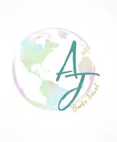AJ Books Travel, LLC
