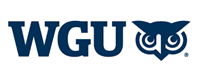 Western Governors University (WGU)
