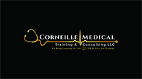Corneille Medical Training & Consulting LLC