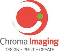 Chroma Imaging, LLC