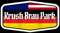 Krush Brau Park
