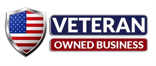 Gallery Image veteran-owned-business-logo-_large.jpg