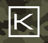 Krush Development