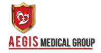 Aegis Medical Group