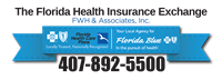 The Florida Health Insurance Exchange