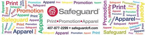 Gallery Image 53184427_Safeguard-Cups_Art_R02.jpg
