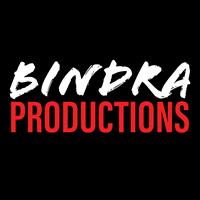 Bindra Productions LLC