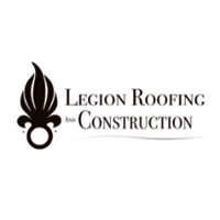 Legion Roofing and Construction