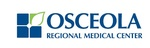 Osceola Regional Medical Center