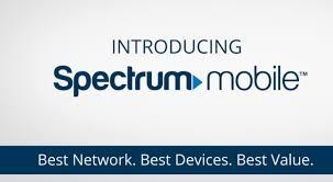 Gallery Image Card__Introducing_Spectrum_Mobile.jpg