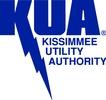Kissimmee Utility Authority