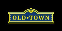 Old Town Kissimmee, LTD