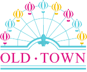 Old Town Kissimmee