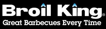 Gallery Image Broil_King_Logo(2).jpg