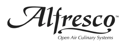 Gallery Image Logo-Alfresco.png