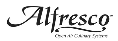 Gallery Image Logo-Alfresco.png