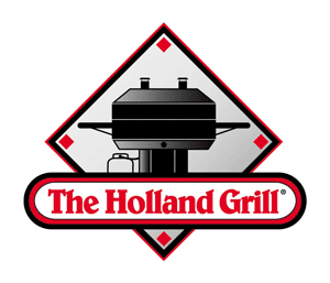 Gallery Image holland-grills_logo_3332.png