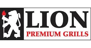 Gallery Image lionlogo(2).jpg