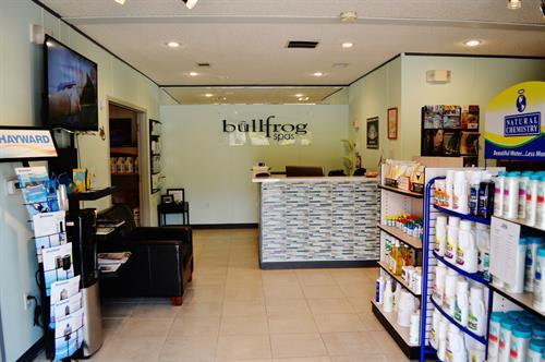 Gallery Image Inside_of_Store.JPG