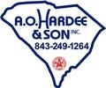 A.O. Hardee & Son, Inc