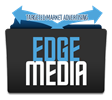 Edge Media (SHOP NMB)
