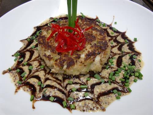 Gallery Image Brentwood_Restaurant_Crab_Cake_Dijonnaise.JPG