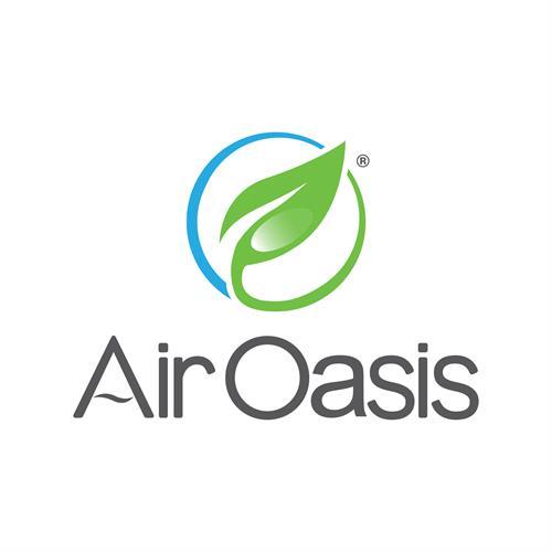 Gallery Image Air-Oasis-logo_color.jpg