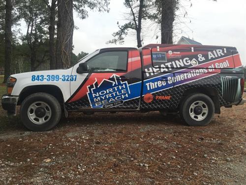 Gallery Image Nate_Truck.jpg