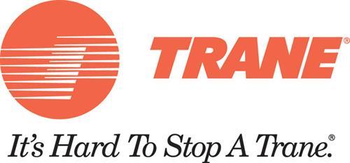 Gallery Image Trane-logo.jpg