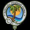 Saltwater Highland Games