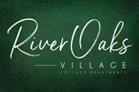 River Oaks Village