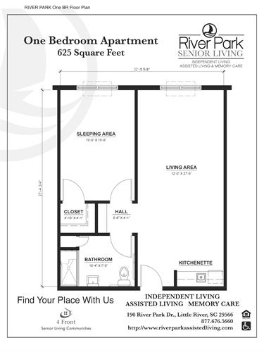 Gallery Image RIVER_PARK_One_BR_Floorplan.pages_(1).jpg