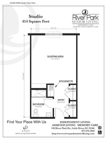 Gallery Image RIVER_PARK_Studio_Floor_Plan_.pages_(1).jpg