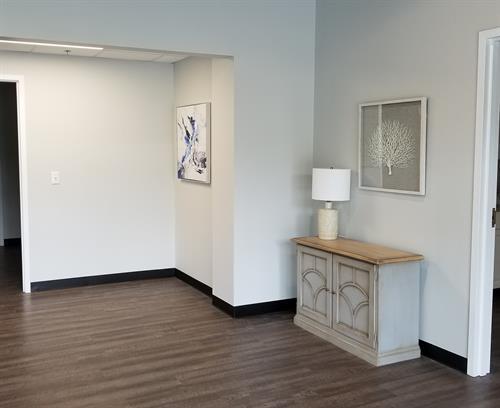 Gallery Image Office_1.jpg