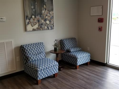 Gallery Image office_seating.jpg