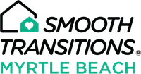 Smooth Transitions Myrtle Beach, LLC