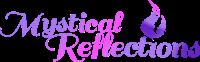 Mystical Reflections, LLC