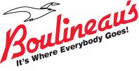 Boulineaus