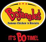Bojangles (Bo Benton, Inc)