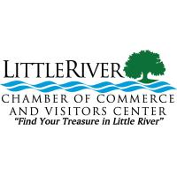 Seaside Furniture Gallery Will Be Celebrating The Opening Of Their New  Clearance U0026 Mattress Center With A Ribbon Cutting Ceremony Performed By The  Little ...
