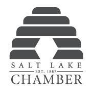Utah's Business Community Honors 2019 Business Champions