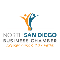 Regional Connect Networking - Embassy Suites by Hilton San Diego