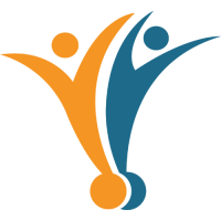 Health Advisory Council