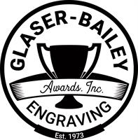 Glaser-Bailey Awards & Engraving