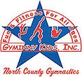 Gallery Image gyminny-kids-logo.png