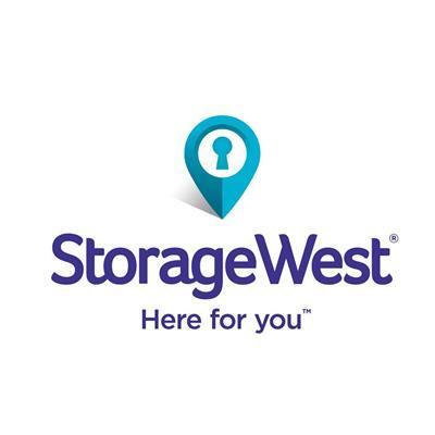 Storage West in Rancho Bernardo
