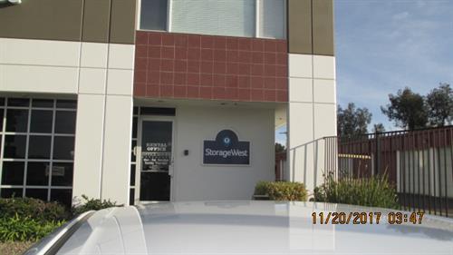 Gallery Image RanchoBernardonewsignage4.jpg