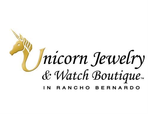 Gallery Image Unicorn_Jewelry_Logo.jpg