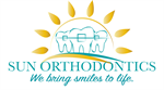 Sun Orthodontics