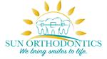 Sun Orthodontics